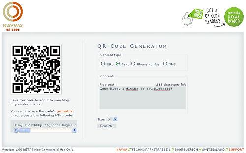 qr_generator_intro_small