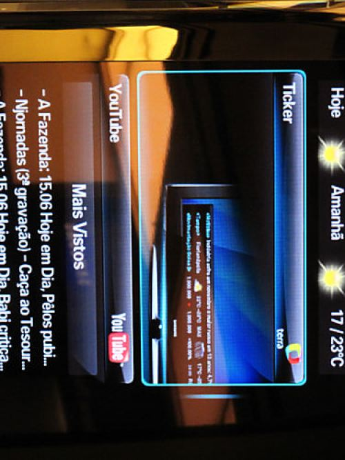 samsung_internet_tv_widgets_small