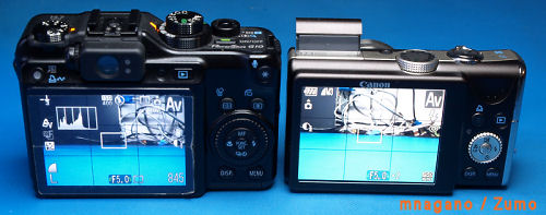 canon_sx200is_compared2_small