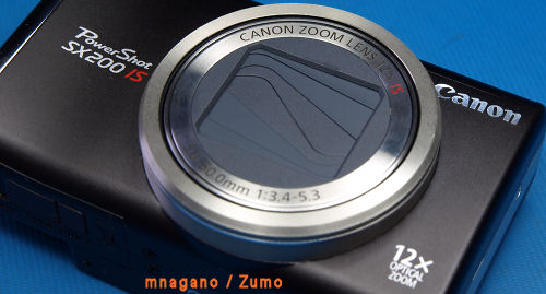 canon_sx200is_intro