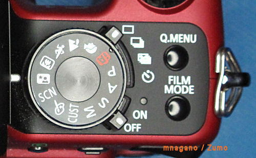 lumix_g1_mode_dial