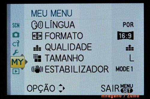lumix_g1_portugues