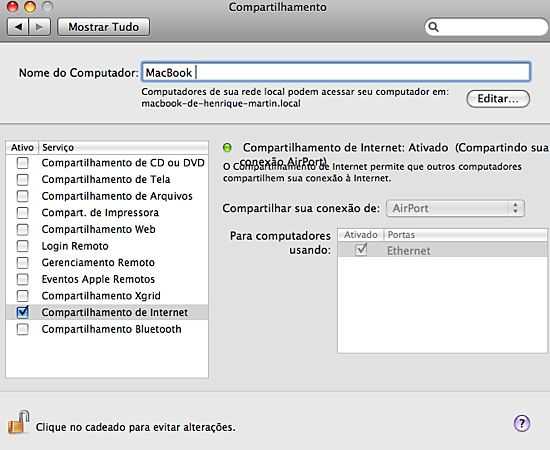 mac_config_sharing