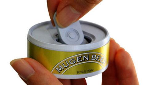 mugen_infcan_1