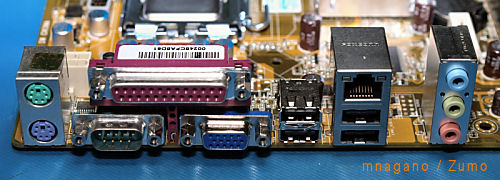 pcwarex31_back_panel_small