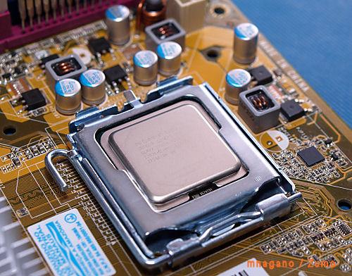 pcwarex31_capacitores