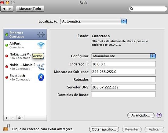 rede_mac