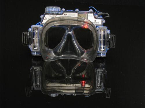 scuba_mask_hd320_b