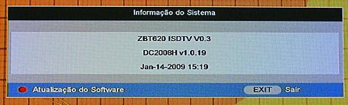 baixar firmware conversor digital semp dc2008h