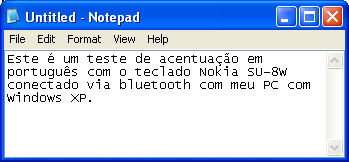 su8w_notepad