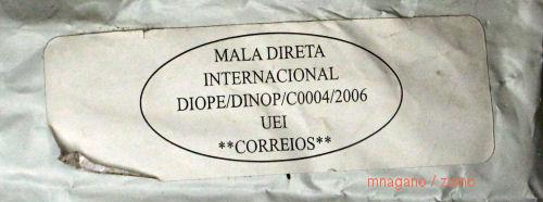 100_bullets_label_correios