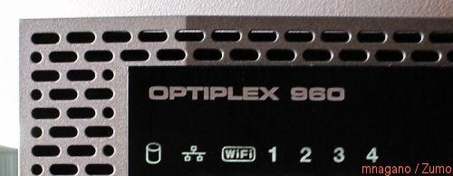 Dell_optiplex_960_leds_estado_small