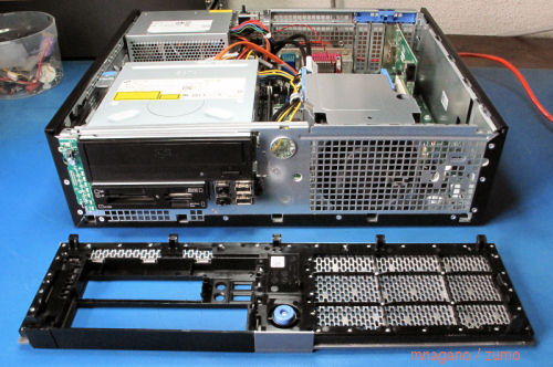 Dell_optiplex_960_panel_out_small