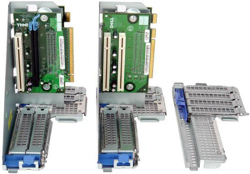 Dell_optiplex_960_riser_card_small