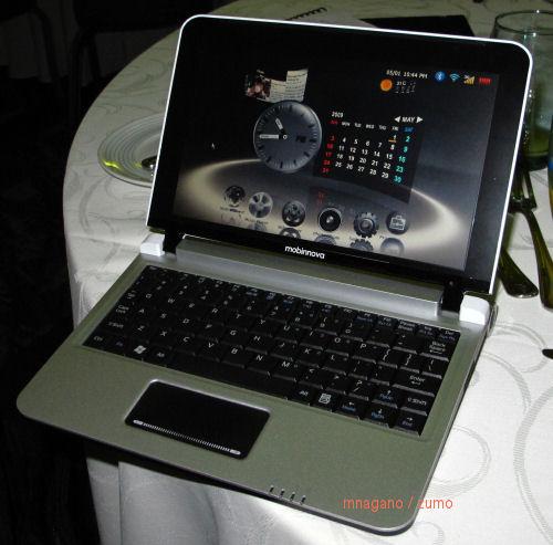 nvidia_smartbook
