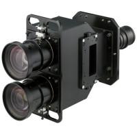 sony_3D_4k_projector