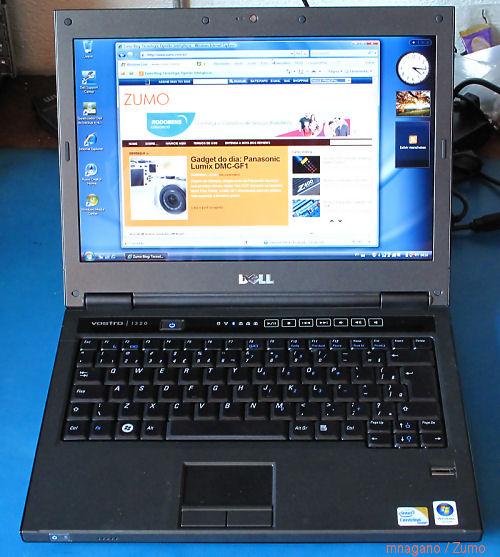 Dell_vostro_1320_overall_small