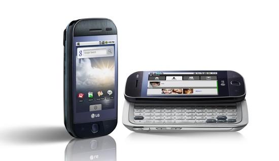 LG_GW620[20090914125359314]
