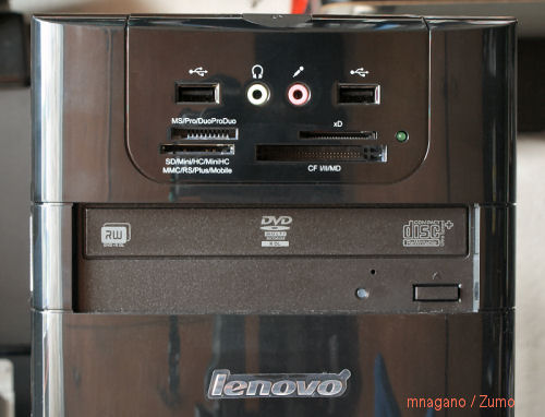 Lenovo_E200_front_panel_small
