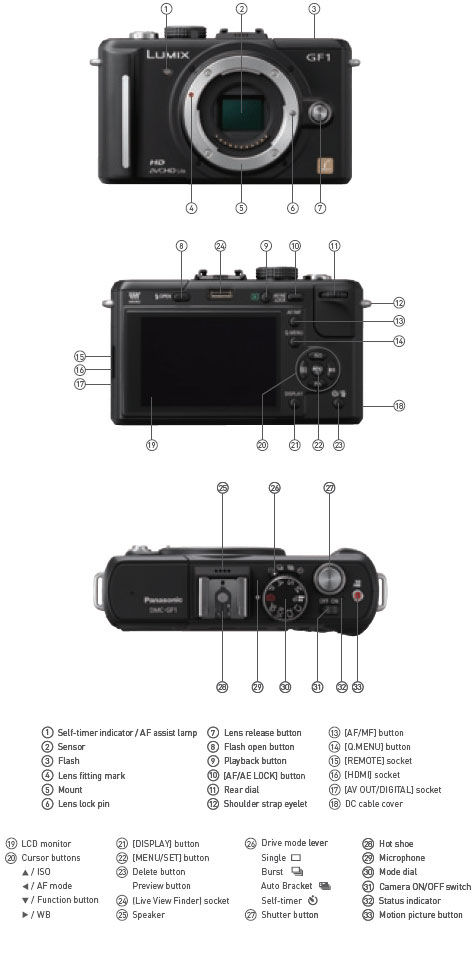 Lumix_GF1_diagram