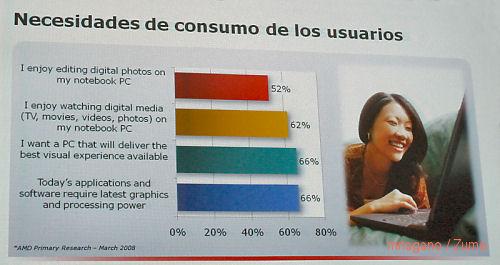 AMD_Vision_necessidades_small