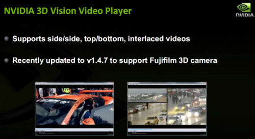 NVidia_Fuji_VideoPlayer_small