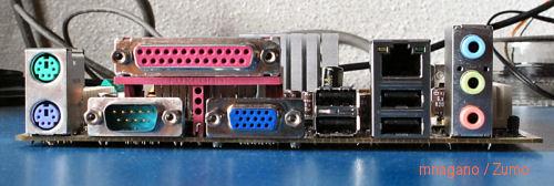 PCWare_IPXLP_back_panel_small