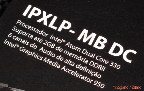PCWare_IPXLP_intro2