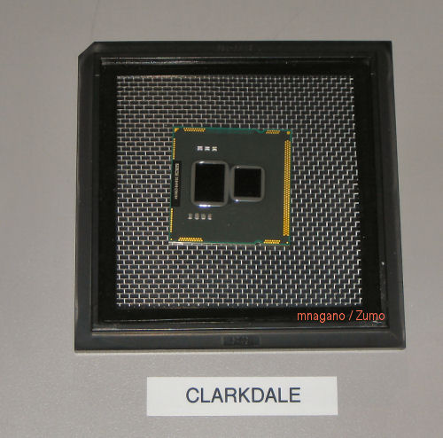 intel_chipshot_clarkdale_small