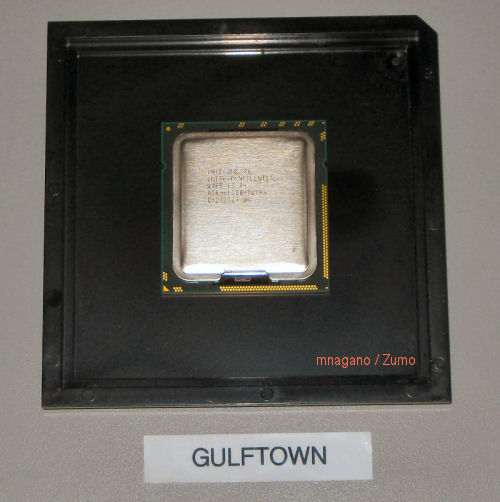 intel_chipshot_gulftown_small
