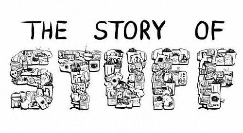 Strory_of_stuff_intro