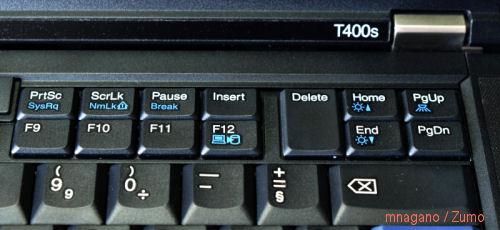 T400S_teclado_del_small