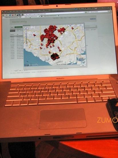 explore_mapa