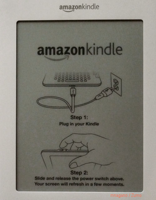 kindle_instructions_small