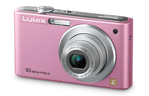 lumix_FS42_pink