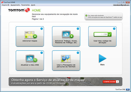 tomtom_home_pg1_small