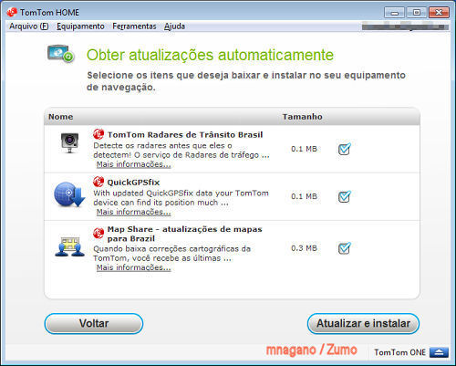 tomtom_home_updade_automatico