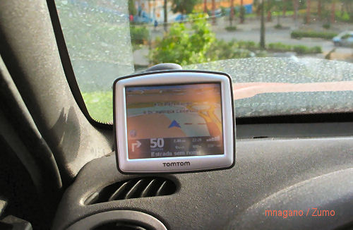 tomtom_one_no_carro_2