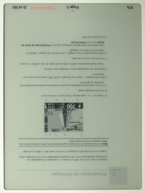 Kindle_PDF2