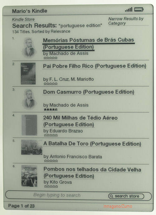 Kindle_books_portuguese