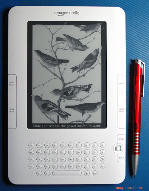 Kindle_overview_small