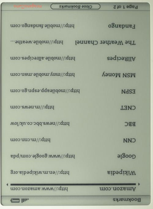 Kindle_web_mobile