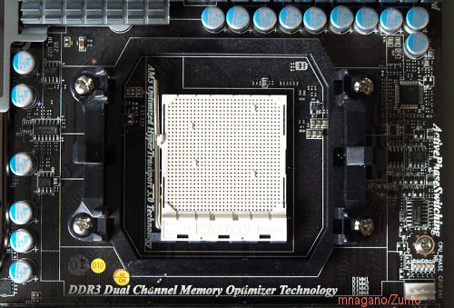MSI_790FX_AM3_small