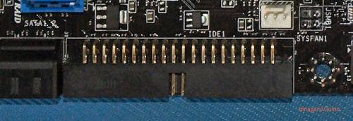 MSI_790FX_IDE