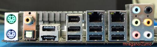 MSI_790FX_back_panel_small