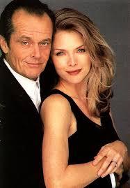 Jack & Michelle