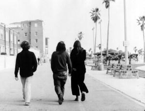 S_P in Venice-gray