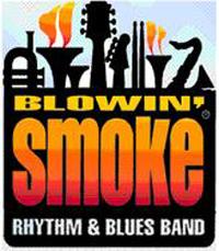 Blowin' Smoke