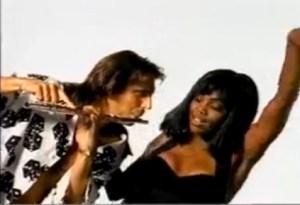 Jimmy Z & Dre Dre Funky Flute video