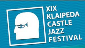 Klaipeda Castle Jazz Festival